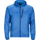 Marmot M's Ether DriClime Hoody French Blue
